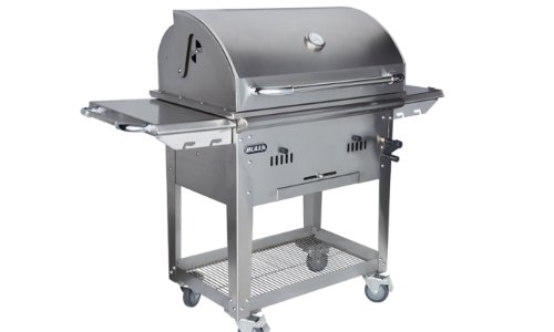 BBQ Grill dealer Hilton Head South Carolina