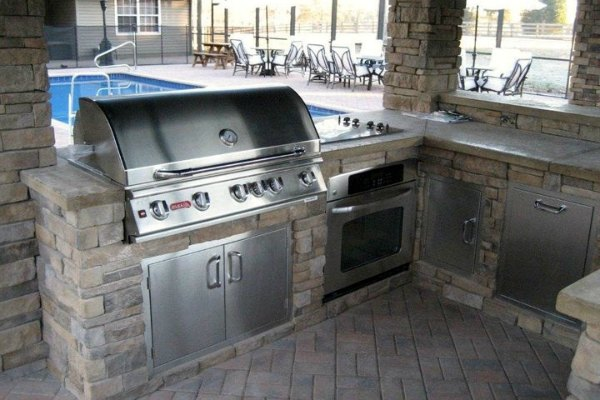 Outdoor Grills For Sales Hilton Head