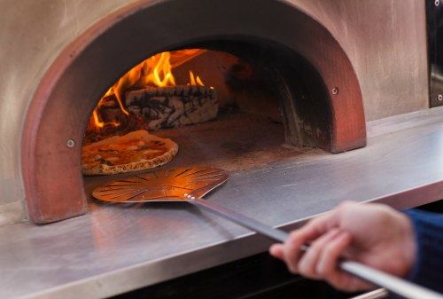 Best Pizza Dough How To Guide