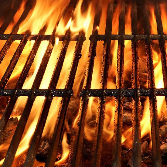 Best-Way to grill a chicken