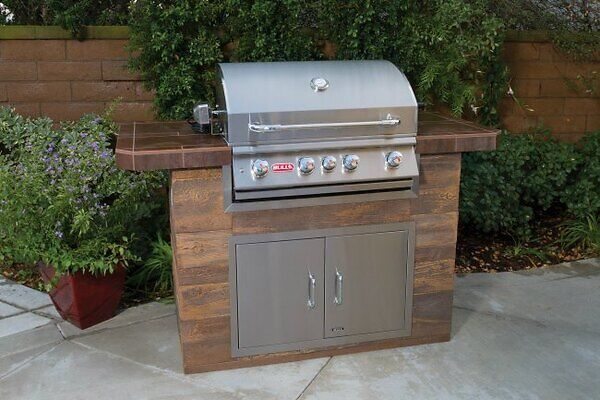 picking the right grill for your location