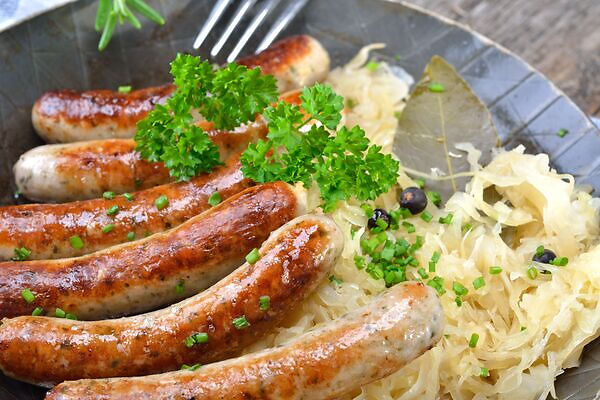 Best-way-to-grill-a-bratwurst